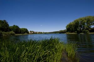 Olsztyn Jezioro Dlugie KOS