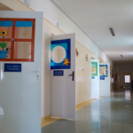60 lat działalności szpitala