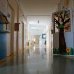 latdziałalnościszpitala