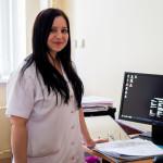 ginekologia  of