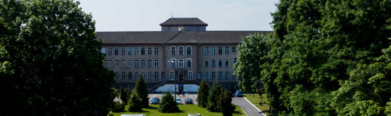 szpital  of