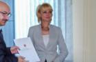podpisanie_umowy2014 (1 of 1)