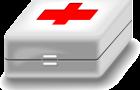 emergency-doctor-147857_640