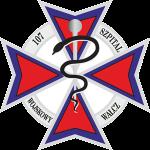 Logo_107SW