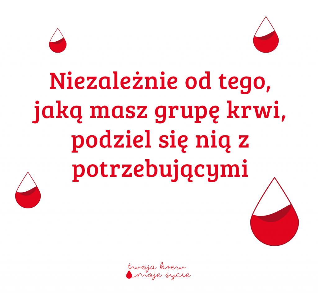 niezaleznie-od-tego-jaka-masz-grupe-krwi-podziel-się-002-1024x942