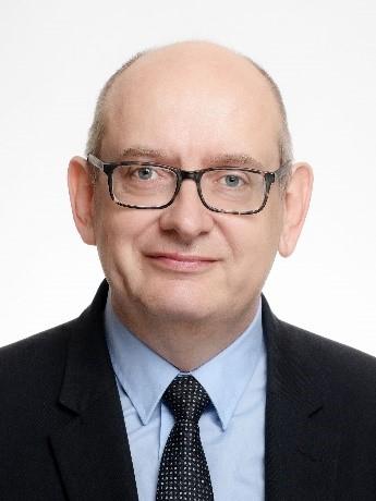 Artur Jeschke