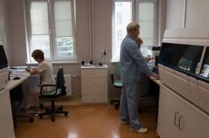 201604 laboratorium (8 of 10)