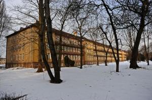 szpital-od-strony-parku1