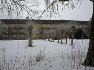 szpital-od-strony-parku2